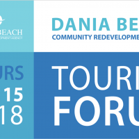 Tourism Forum